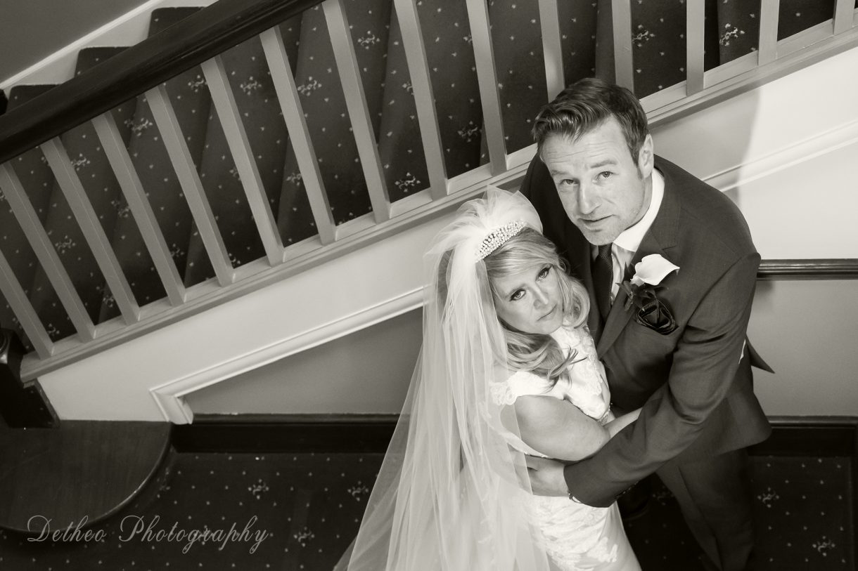 Bishops Stortford Wedding Photography by Detheo Photography, Hertfordshire, Essex