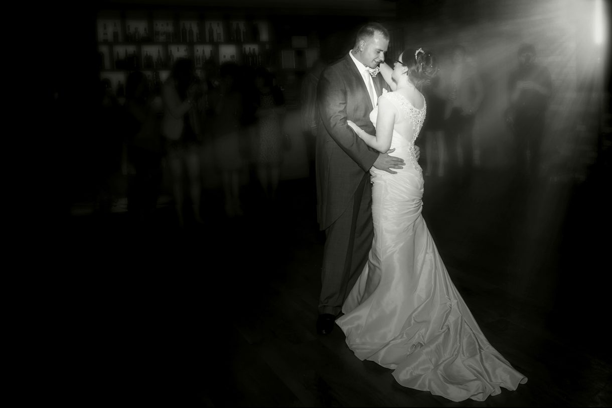 Wedding Photography throughout the UK, Great Hallingbury Manor Hotel, Bishops Stortford, Herts / Essex.