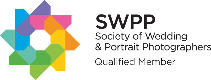 SWPP Qualified Member Logo
