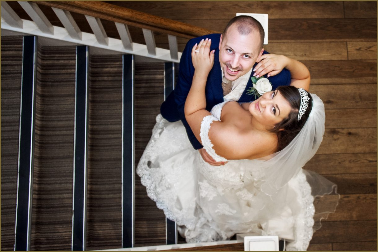 Wedding Photography by Bishops Stortford based Detheo Photography. Hertfordshire and Essex Wedding Photographer