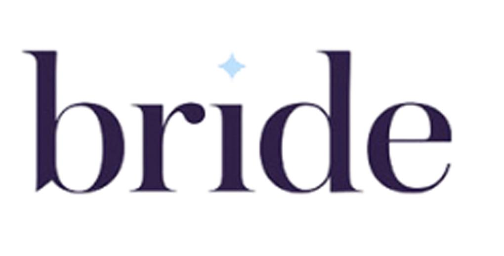 Bride Directory