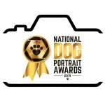Dog Portrait Awards 2019