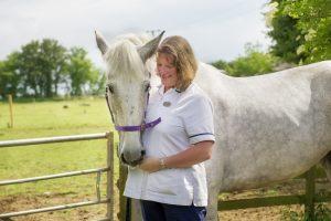 Pain Free Horse Riding Workshop